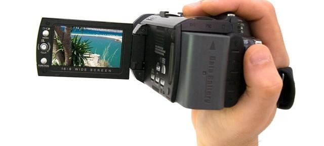 camera-1840_640 (1)