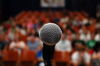 persuasive-public-speaking