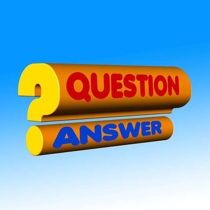 question-965083_960_720