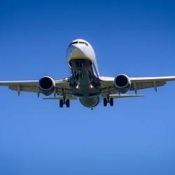 aircraft-3075056__480