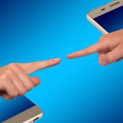 smartphone-2300176_1280